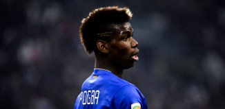 Paul Pogba psg mercato ballon d'or juventus