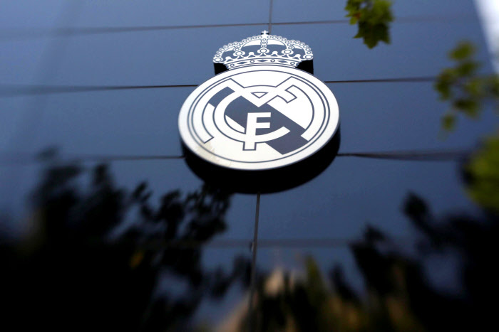 Football – Mercato – Real Madrid : Grosse pression pour un transfert