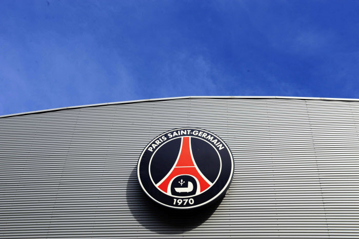 Amical - PSG - Paris s'incline face à Chambly
