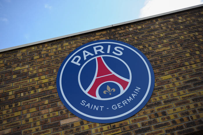 Football – Mercato – PSG : Le meilleur transfert possible