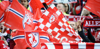 losc-lille-supporters.jpg