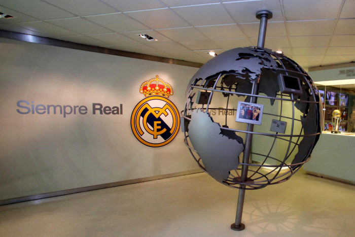 real-madrid.jpg