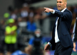 zidane-real-madrid.jpg